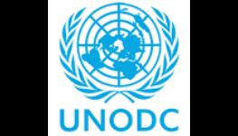 UN ODC