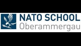NATO School Oberammergau