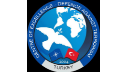 Centre of Excellence - Defence against Terrorism - Turkey