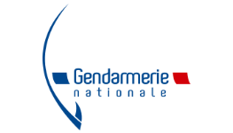 Gendarmerie International