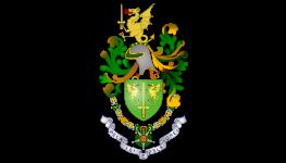 GNR Portugal