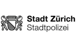 Stadtpolizei Zürich
