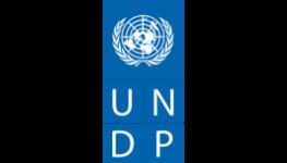 UN DP